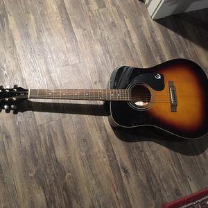 Guitar for Sale in Salt Lake City, UT