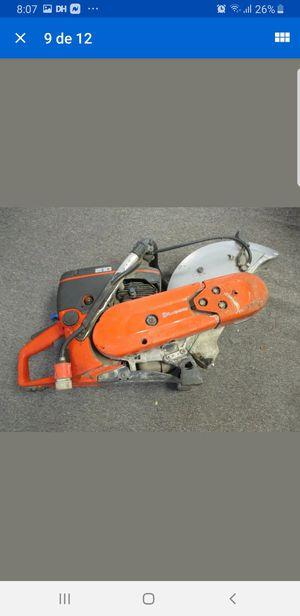 K770 for Sale in Hayward, CA