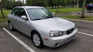 Hyundai elantra for Sale in Plantation, FL