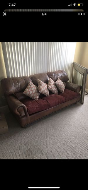 Large sofa for Sale in Bonita, CA