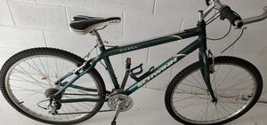 Schwinn Sierra Bike for Sale in Murrysville, PA