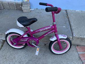 Diamondback Lil' Della Cruz Girl's Bike for Sale in Pacifica, CA