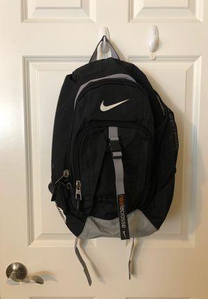 Nike Lacrosse Backpack for Sale in Auburn, WA