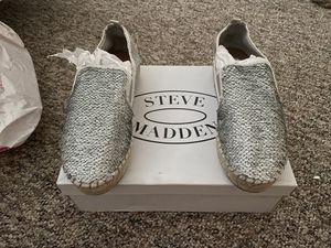 Steve Madden shoes for Sale in Missoula, MT