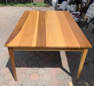 Poplar Breakfast Table for Sale in San Leandro, CA