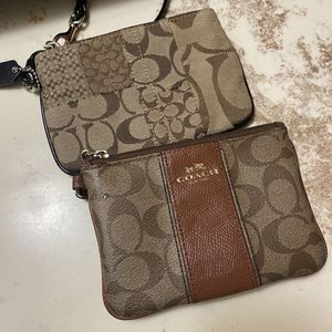 Coach Wallets for Sale in Phoenix, AZ