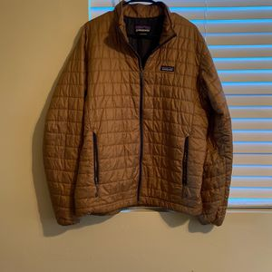 Patagonia Nano Puff Mels L for Sale in Clearwater, FL