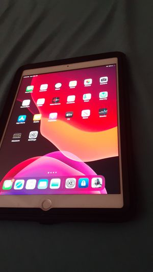 Apple ipad for Sale in Pico Rivera, CA
