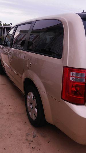 2010 Dodge Grand Caravan 159k miles for Sale in Doral, FL