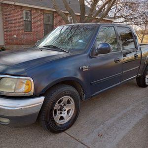 Cf150 for Sale in Dallas, TX