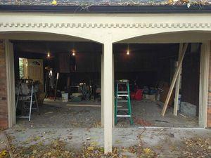 Garage door for Sale in Hazel Park, MI