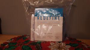 Rodan + Fields Redefine for Sale in Pickerington, OH