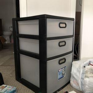 3 Storage for Sale in Malden, MA