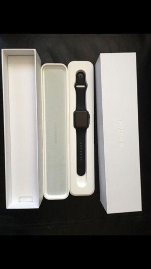 42mm Apple Watch for Sale in Mansfield, TX