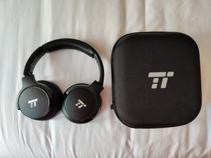 TaoTronic Bluetooth Headphones for Sale in Brooklyn, NY