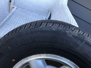Tires for Sale in Lewisberry, PA