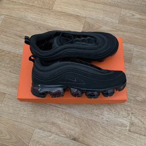 Nike vapormax 97 for Sale in Los Angeles, CA