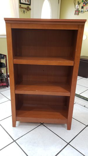 Small Book shelf. for Sale in Anaheim, CA