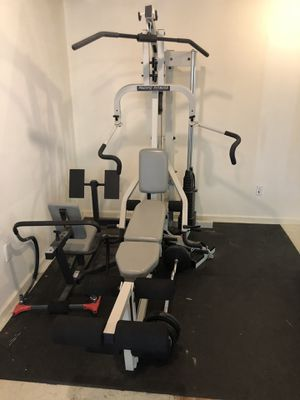 Weight machine for Sale in Littleton, CO