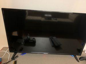 Westinghouse TV for Sale in Laredo, TX