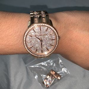 Michael Kors watch for Sale in Modesto, CA