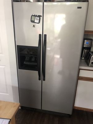 Used Kitchen Appliances Kenmore Samsung Whirlpool for Sale in Plainfield, IL