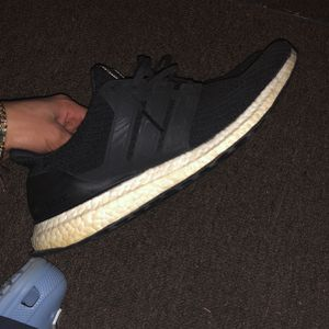 Adidas Ultra Boost for Sale in Annandale, VA