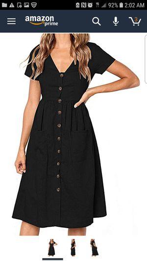 Dresses for women for Sale in Kearny, NJ