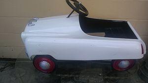 Vintage pedal car for Sale in Port Richey, FL