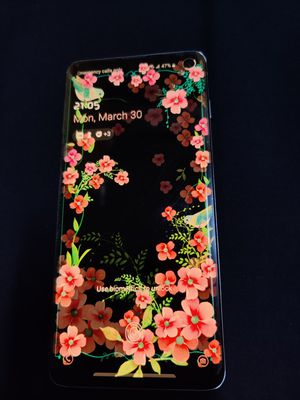 Samsung Galaxy S10 128GB for Sale in Fort Campbell, KY