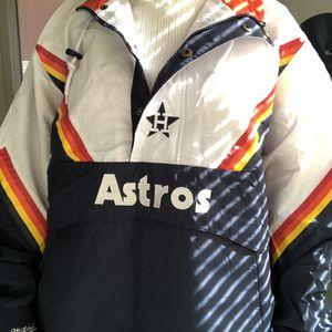 ASTROS HOGGIE for Sale in Los Angeles, CA