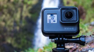 GoPro 6 for Sale in Silver Spring, MD