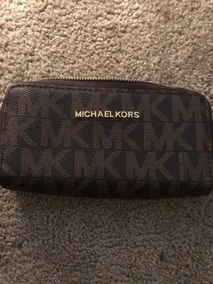 Mk wallet for Sale in Washington, DC