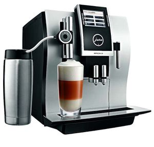Jura IMPRESSA Z9 Coffee Maker for Sale in Miami, FL