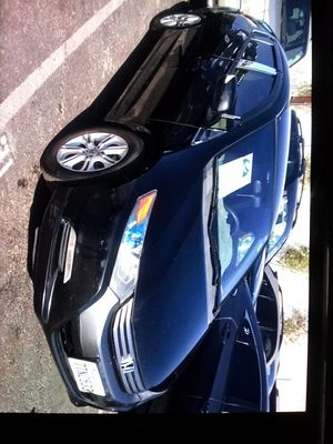 2010 Honda Insight for Sale in Claremont, CA