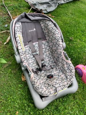 Infant car seat for Sale in Pasco, WA