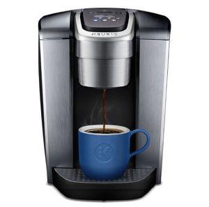 Keurig K-Elite Single Serve Coffee Maker Cafetera K90 for Sale in Miami, FL