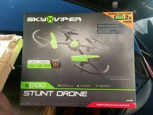 Sky Viper Drone for Sale in Jacksonville, FL