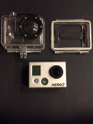 GoPro for Sale in North Las Vegas, NV