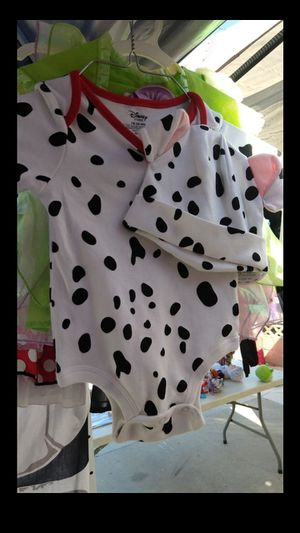 Baby dalmation for Sale in Norwalk, CA