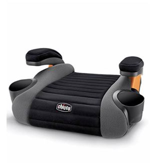 Chicco car booster seat for Sale in Mountain View, CA