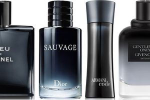 MENS COLOGNE AND FRAGRANCE- new and used for Sale in Rockville, MD