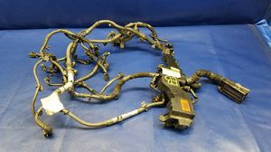 2016 INFINITI Q50 ENGINE MOTOR WIRING WIRE HARNESS 2.0L # 54888 for Sale in Fort Lauderdale, FL