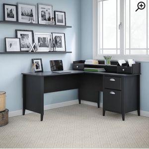 Desk organizer for Sale in Brooklyn, NY