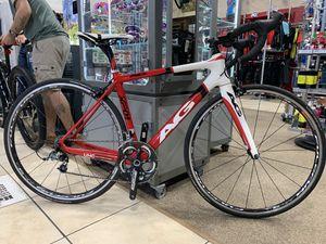 Road bike for Sale in Miami, FL