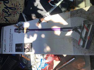 DYSON V11 ANIMAL for Sale in Fremont, CA