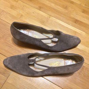 Salvatore Ferragamo Size 9.5 for Sale in Los Angeles, CA