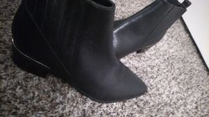 Mark Fisher womens boots 8.5 for Sale in Denver, CO