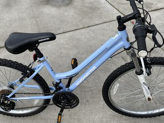 Cruiser bicycle Roadmaster for Sale in Vancouver,  WA