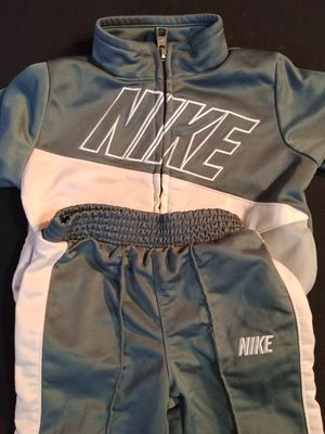 Nike outfit - 12 months for Sale in Phoenix, AZ